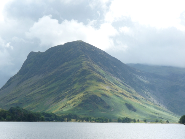 Lake District 007