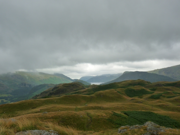 Lake District 062