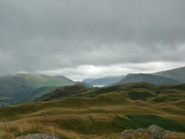 Lake District 062