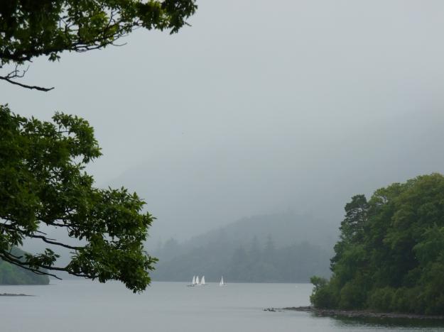 Lake District 080