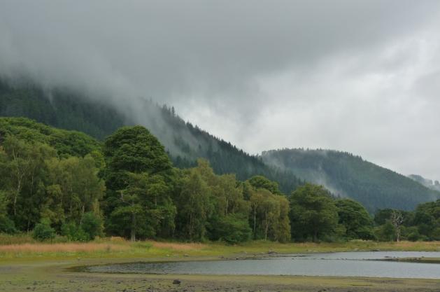 Lake District 085