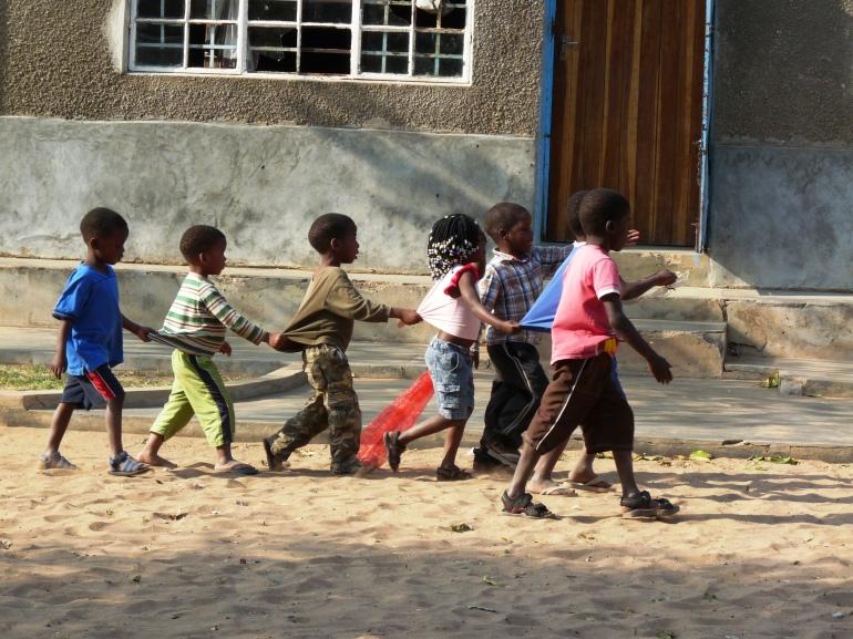 Africa 2012 381