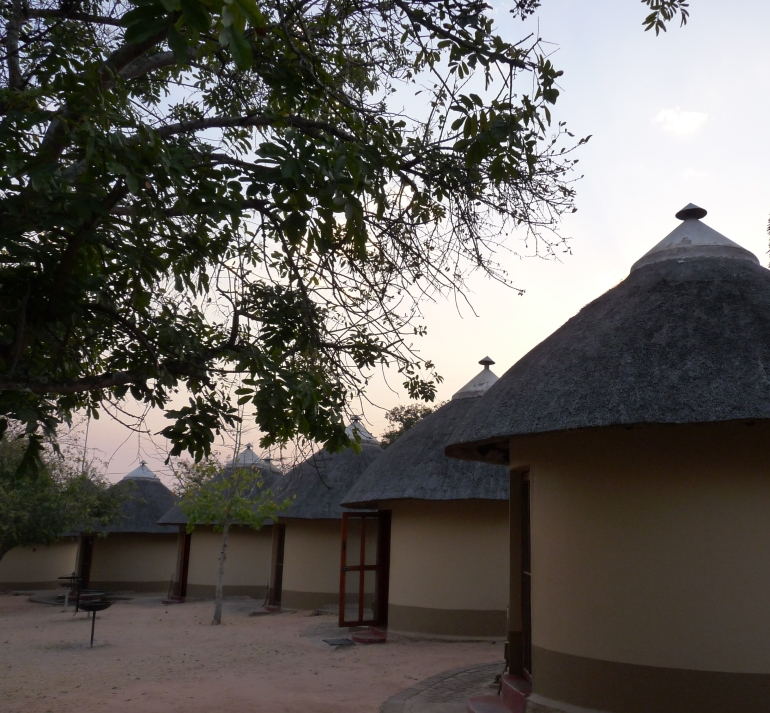 Africa 2012 166