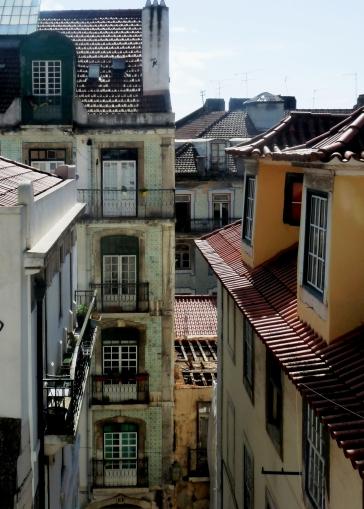 Lisbon 018