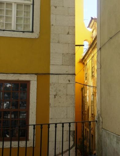 Lisbon 020