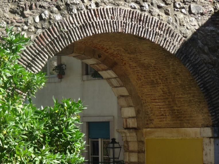 Lisbon 034
