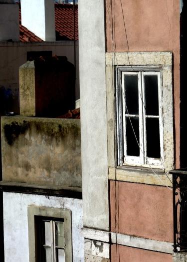 Lisbon 047