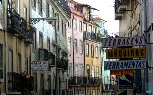 Lisbon 049