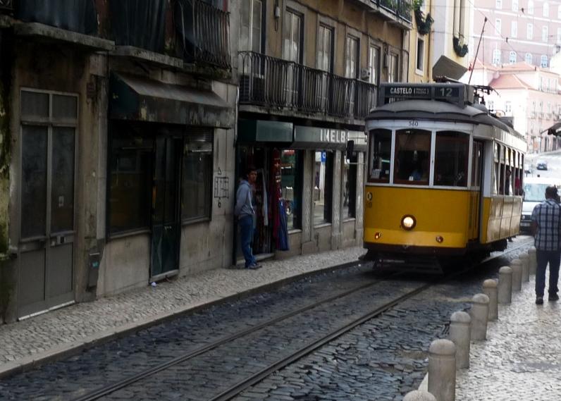 Lisbon 050