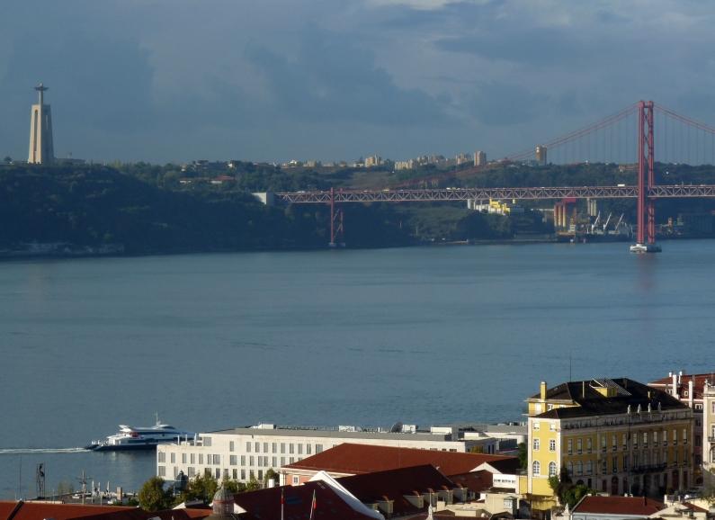 Lisbon 056