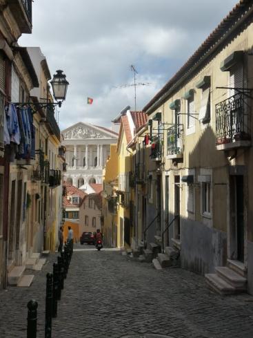 Lisbon 079