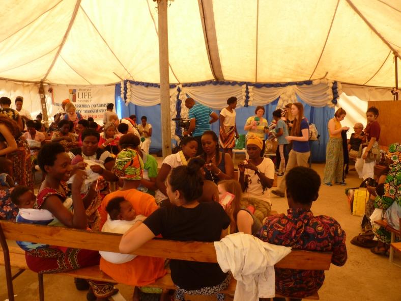Rwanda 057