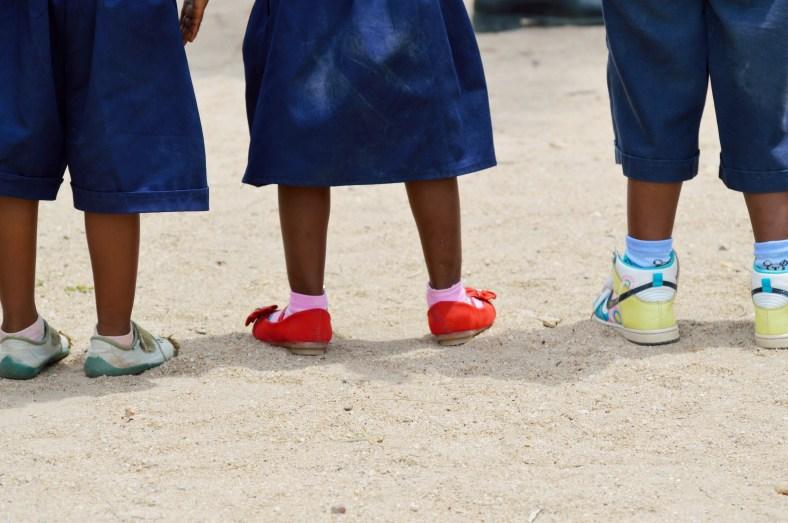 rwanda-087