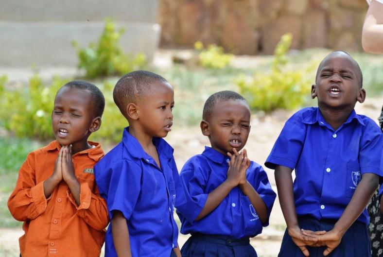 rwanda-094