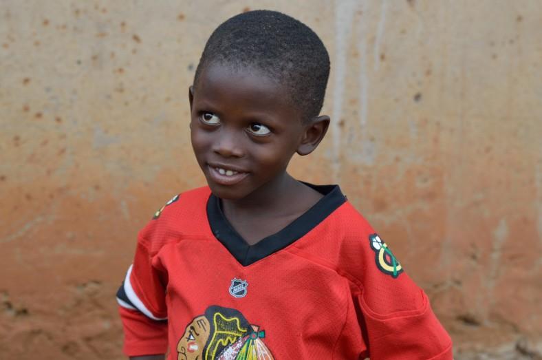 rwanda-217