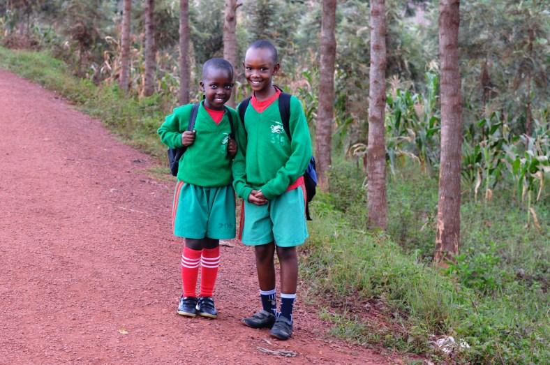 rwanda-286
